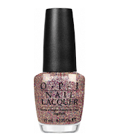 OPI Burlesque sparkle-icious
