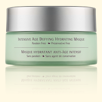 June Jacobs hydrating masque
