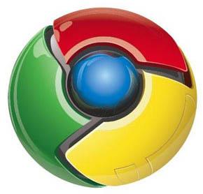 Juegos Google Chrome [Gratis]