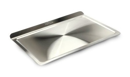 All Clad Baking Pan Sheet For Cookies