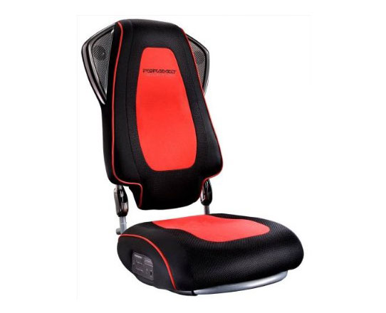 Pyramat PM1900 Video Games Chair