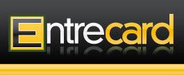 Entrecard : Advertising Network for Blogs