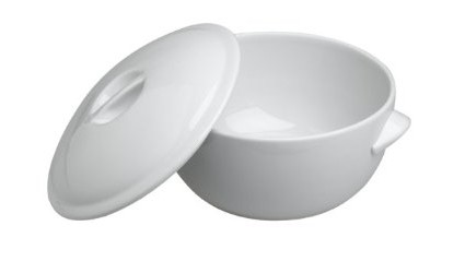 Casserole Covered Dish