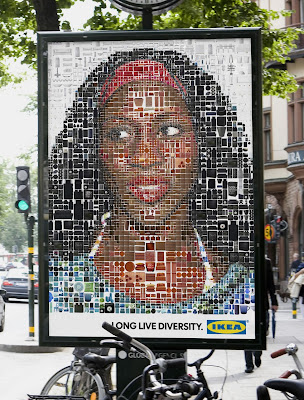 Ikea: Diversity | Online Business Banking