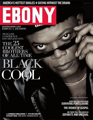 Free Ebony Creampie Vids