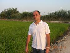 Roberto Anton