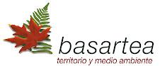 Basartea