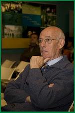 Antonio Rodríguez Arbeloa
