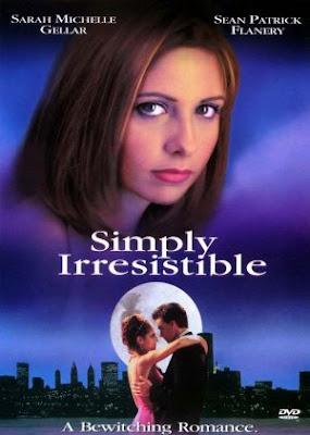 Assistir filmes na net – Simplesmente Irresistível – Dublado – Filme Online