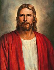 Jesus Cristo (01-33) idade antiga