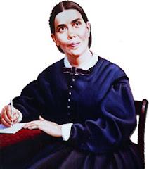 Profetisa Ellen G. White