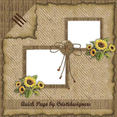 http://cristydesigners-scrap.blogspot.com