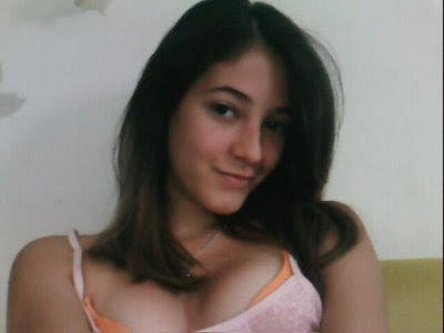 mujeres venezolanas hermosas
