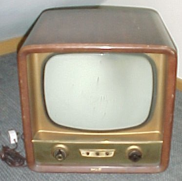 [tv.jpg]