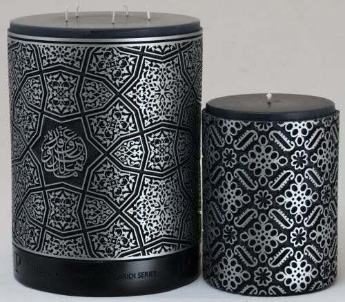 Candle Sconces. invalid category id. Candle Sconces. Showing 40 of 93 results that match your query. Search Product Result. Product - Flickering Tea Lights Amber 20 pieces. Product - Aurora Black Candle Warmer Gift Set - Warmer and Courtneys 26 oz Candle - .