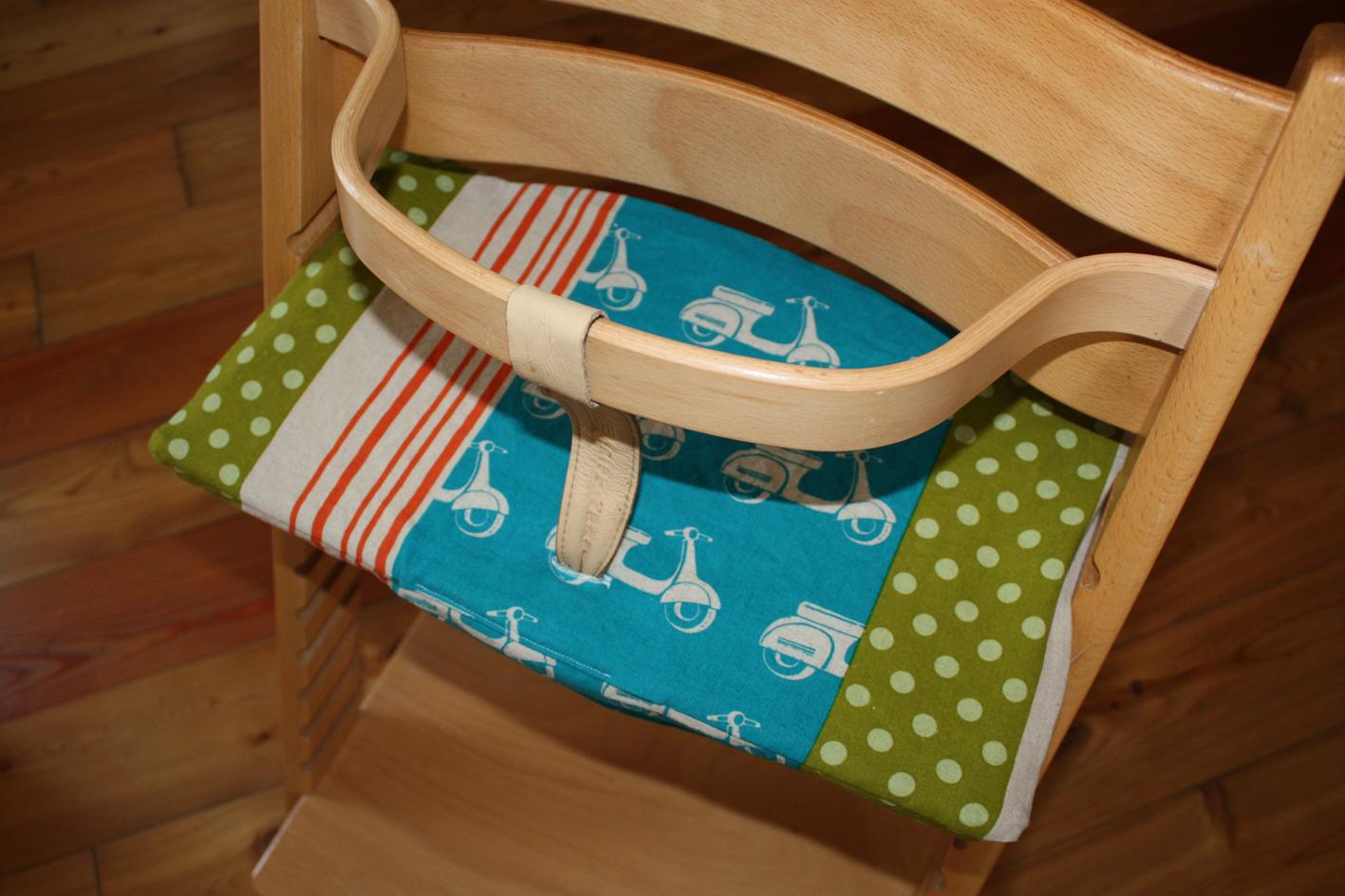 fraufertig step by step hoch hinaus. Black Bedroom Furniture Sets. Home Design Ideas