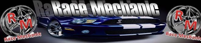 3D Race Mechanic 40 (Empresa Simulada)