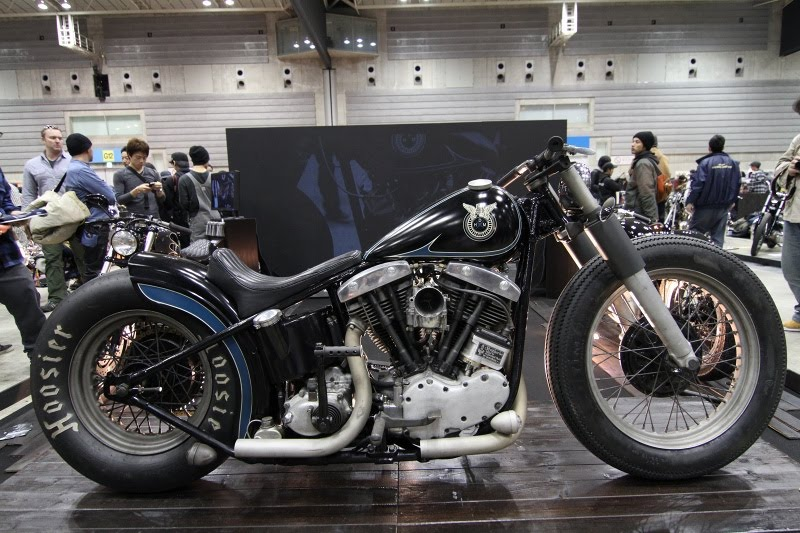 bobber motorcycles for sale. obber motorcycles,