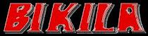www.bikila.com
