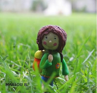 MarlouB_hiking
