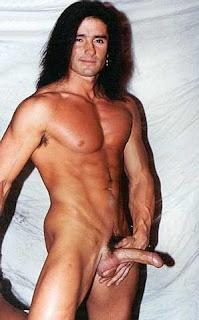Key west stripper auction