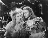 great expectations david lean