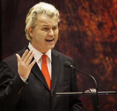 http://2.bp.blogspot.com/_4fXiSULTi10/SX9fFsS6NtI/AAAAAAAAA4g/PDgRhNIcSHk/s400/normaal_68b3---Geert_Wilders,_foto_ANP_nr._7294694.jpg