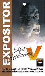 Expositor 2010