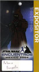 Expositor 2004