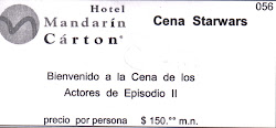 Expositor 2002