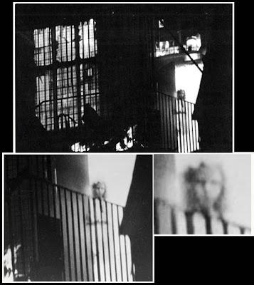 1wemfireghost Las 10 mejores fotos de fantasmas