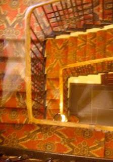 greenladyen+escaleras Las 10 mejores fotos de fantasmas