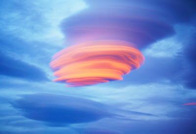 43 10 nubes sorprendentes