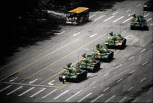 tanques 10 fotos que han hecho historia