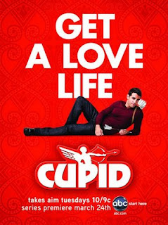 cupid Cupid 1ª Temporada Rmvb Legendado