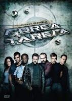 lancamentos Download   Força Tarefa   S03E04   HDTV (25/11/2011)
