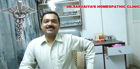 Dr.sarvaiya