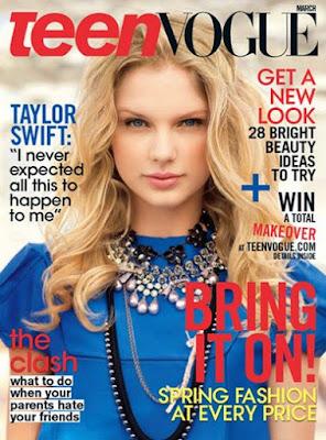 Taylor na naslovnim stranama Ppsl-09-taylor-swift-cov