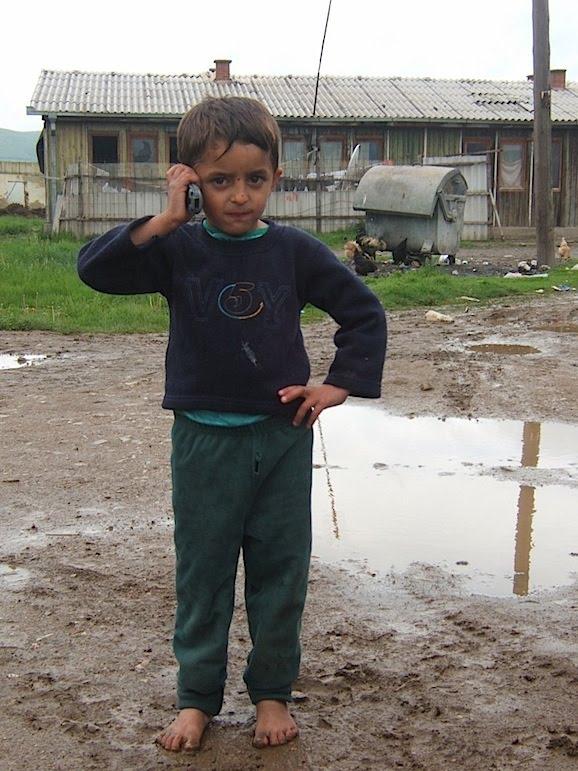KOSOVO: LA VOCE DEL CONIGLIO