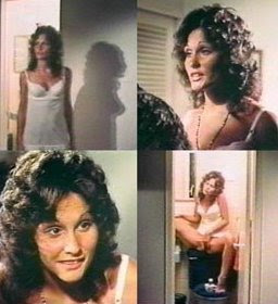 Linda lovelace movies