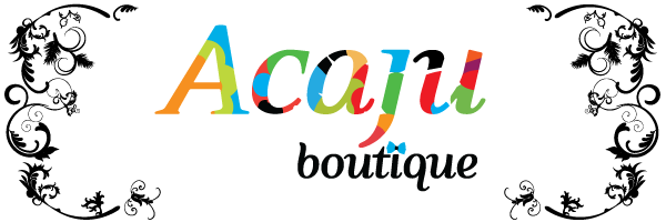 Acaju Boutique