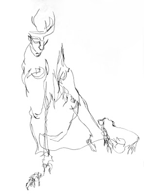 Drawing additionally 516577019728568946 further Kendalls Postural Types together with Drawing For Painting together with Drawing the basics class five. on gesture drawing exercises
