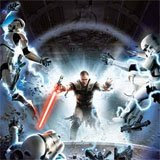 Foto 0 en  - Un pesimo review para Star Wars: Force Unleashed