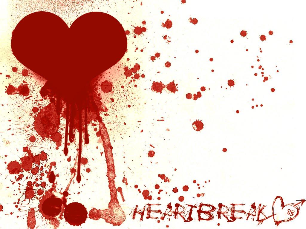 http://2.bp.blogspot.com/_4gkVdGhXvso/TQvCpiv--EI/AAAAAAAADPU/ahqukHWWOp4/s1600/heartbreak_Wallpaper_bsuj.jpg