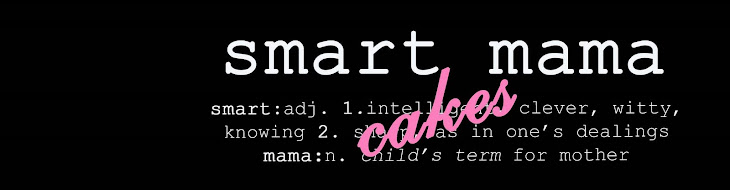 smart mama cakes