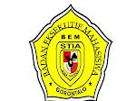 Logo BEM STIA Bina Taruna Gtlo