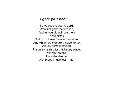 Deep Sad Love Quotes Tumblr Love Quotes Funny Sad Love