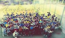Angkatan 8