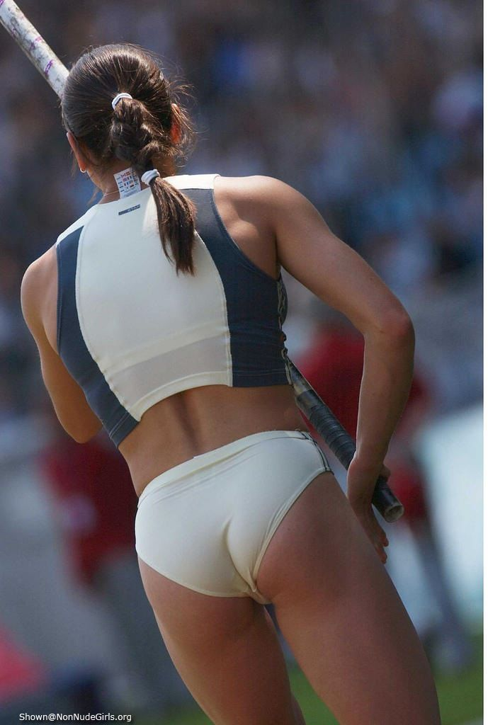 Spandex girls spandex sports girls for Best but pictures