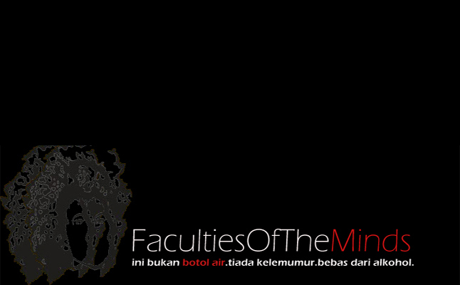 facultiesOfTheMinds